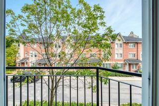 Photo 23: 606 19 Rosebank Drive in Toronto: Malvern Condo for sale (Toronto E11)  : MLS®# E4914391