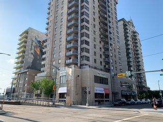 Main Photo: 1704 683 10 Street SW in Calgary: Downtown West End Apartment for sale : MLS®# A1131493