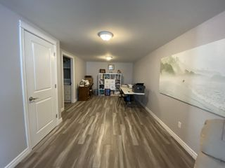 Photo 29: 2102 Queen Street in Westville: 107-Trenton,Westville,Pictou Residential for sale (Northern Region)  : MLS®# 202106477