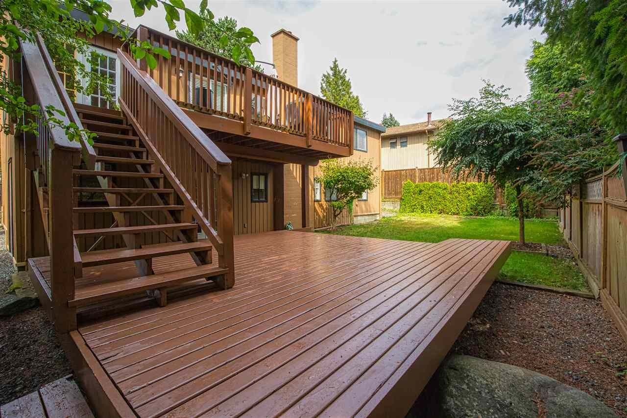 """Photo 28: Photos: 8137 WILTSHIRE BOULEVARD Boulevard in Delta: Nordel House for sale in """"Canterbury Heights"""" (N. Delta)  : MLS®# R2474823"""