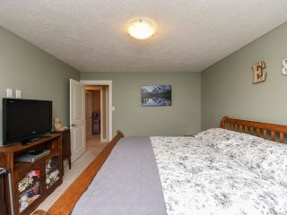 Photo 22: 13 2112 Cumberland Rd in COURTENAY: CV Courtenay City Row/Townhouse for sale (Comox Valley)  : MLS®# 831263