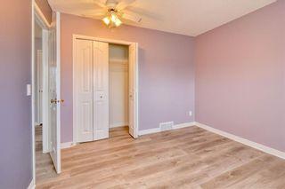 Photo 33: 152 CITADEL Manor NW in Calgary: Citadel Detached for sale : MLS®# C4294060
