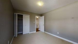 Photo 16: 2 Prestige Point in Edmonton: Zone 22 Condo for sale : MLS®# E4233638