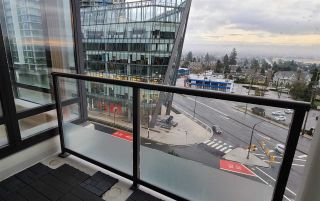 """Photo 17: 904 7328 ARCOLA Street in Burnaby: Highgate Condo for sale in """"Esprit 1"""" (Burnaby South)  : MLS®# R2527920"""