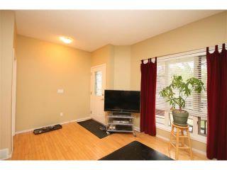 Photo 7: 1246 15 Street SE in Calgary: Inglewood House for sale : MLS®# C4022029