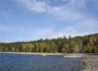 Photo 12: 6037 Eagle Bay Road in Eagle Bay: Million Dollar Alley Vacant Land for sale : MLS®# 10205016