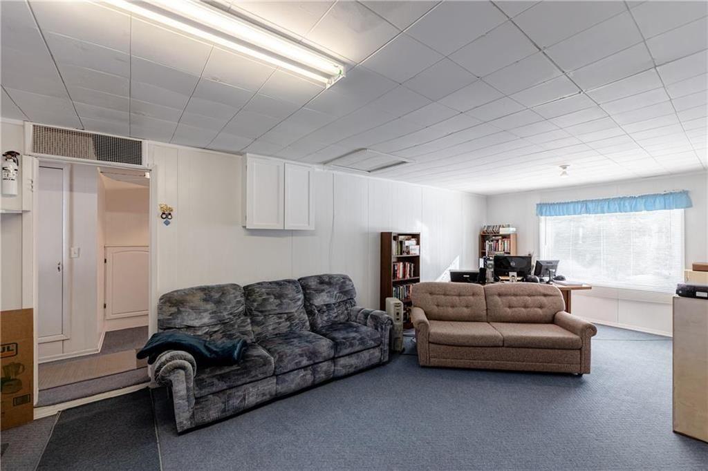 Photo 18: Photos: 25047 Road 35N Road in Kleefeld: R16 Residential for sale : MLS®# 202104811