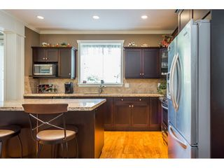 """Photo 9: 7904 211B Street in Langley: Willoughby Heights House for sale in """"Yorkson"""" : MLS®# R2393290"""