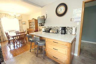 Photo 3: 10 Heron Road in Brock: Cannington House (Backsplit 3) for sale : MLS®# N4676073
