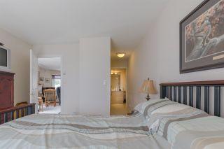 Photo 10: 308 5470 INLET Avenue in Sechelt: Sechelt District Condo for sale (Sunshine Coast)  : MLS®# R2081666