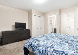 Photo 23: 102 2400 RAVENSWOOD View SE: Airdrie Row/Townhouse for sale : MLS®# A1092501