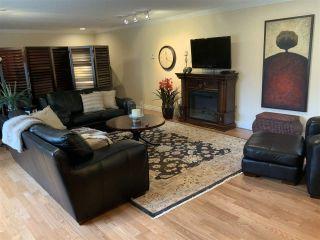 "Photo 9: 5065 1ST Avenue in Delta: Pebble Hill House for sale in ""ENGLISH BLUFF - TSAWWASSEN BEACH"" (Tsawwassen)  : MLS®# R2560136"