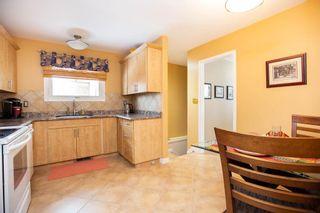Photo 17: 8 Charles Hawkins Bay in Winnipeg: North Kildonan Residential for sale (3G)  : MLS®# 202005872