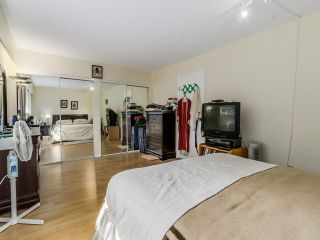 Photo 12: 1069 LILLOOET RD in North Vancouver: Lynnmour Condo for sale : MLS®# V1134996