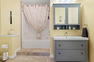 Photo 18: 4706 63 Avenue: Cold Lake House for sale : MLS®# E4266297