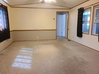 Photo 10: 3 1299 OLD CARIBOO ROAD: Cache Creek Manufactured Home/Prefab for sale (South West)  : MLS®# 164081