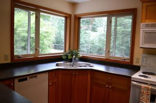 Photo 18: 8270 Dickson Dr in : PA Sproat Lake House for sale (Port Alberni)  : MLS®# 861850