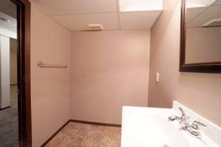 Photo 33: 36 Radisson Ave in Portage la Prairie: House for sale : MLS®# 202119264