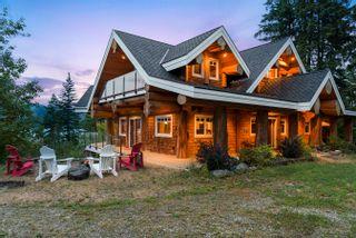 Photo 113: 1897 Blind Bay Road: Blind Bay House for sale (Shuswap Lake)  : MLS®# 10233379
