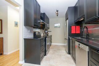 Photo 11: 409 1545 Pandora Ave in : Vi Fernwood Condo for sale (Victoria)  : MLS®# 881341