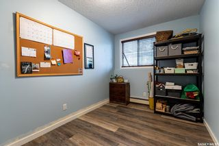 Photo 13: 108 802B Kingsmere Boulevard in Saskatoon: Lakeview SA Residential for sale : MLS®# SK863323