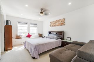 Photo 11: 5907 148 Street in Surrey: Sullivan Station House for sale : MLS®# R2612259
