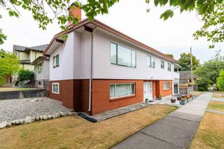 Photo 7: 1516 SEMLIN Drive in Vancouver: Grandview Woodland House for sale (Vancouver East)  : MLS®# R2607064