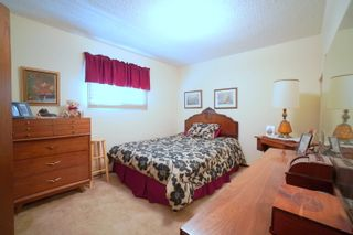Photo 19: 24 Roe St in Portage la Prairie: House for sale : MLS®# 202117744