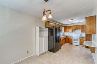 Photo 9: 726-728 Kingsmere Crescent SW in Calgary: Kingsland Duplex for sale : MLS®# A1145187