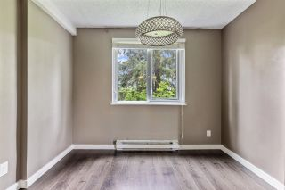 """Photo 23: 806 9541 ERICKSON Drive in Burnaby: Sullivan Heights Condo for sale in """"ERICKSON TOWER"""" (Burnaby North)  : MLS®# R2578877"""