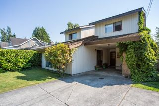 Photo 24: 12292 GILLEY Street in Surrey: Crescent Bch Ocean Pk. House for sale (South Surrey White Rock)  : MLS®# R2598094