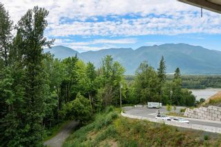 Photo 22: 43590 CHILLIWACK MOUNTAIN Road in Chilliwack: Chilliwack Mountain Land Commercial for sale : MLS®# C8040189