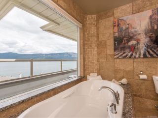 Photo 25: 552 Marine Pl in COBBLE HILL: ML Cobble Hill House for sale (Malahat & Area)  : MLS®# 792455