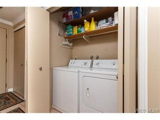 Photo 15: 201 1068 Tolmie Ave in VICTORIA: SE Maplewood Condo for sale (Saanich East)  : MLS®# 693964