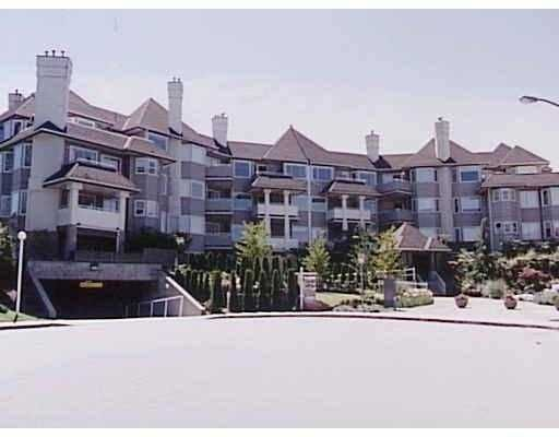 """Main Photo: 3738 NORFOLK Street in Burnaby: Central BN Condo for sale in """"WINCHELSEA"""" (Burnaby North)  : MLS®# V641275"""