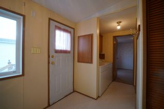 Photo 12: 17 King Crescent in Portage la Prairie RM: House for sale : MLS®# 202112449