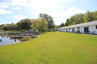 Photo 20: 6010 Rice Lake Scenic Drive in Harwood: Other for sale : MLS®# 223405