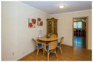 Photo 69: 1575 Recline Ridge Road in Tappen: Recline Ridge House for sale : MLS®# 10180214