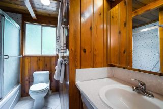 Photo 24: 3333 WILLERTON Court in Coquitlam: Burke Mountain House for sale : MLS®# R2586666