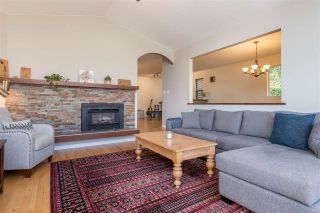Photo 13: 2253 SENTINEL Drive in Abbotsford: Central Abbotsford House for sale : MLS®# R2537595