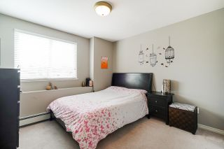 """Photo 22: 14519 74A Avenue in Surrey: East Newton House for sale in """"Chimney Heights"""" : MLS®# R2603143"""
