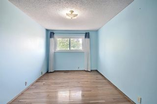 Photo 18: 318 43 Street SE in Calgary: Forest Heights Row/Townhouse for sale : MLS®# A1136243