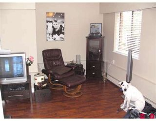 """Photo 4: 115 2551 WILLOW Lane in Abbotsford: Central Abbotsford Condo for sale in """"Willow Lane"""" : MLS®# F2805920"""