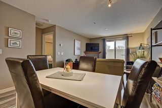 Photo 5: 2108 92 Crystal Shores Road: Okotoks Apartment for sale : MLS®# A1068226