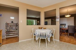 Photo 7: 112 33090 George Ferguson Way in Abbotsford: Central Abbotsford Condo for sale : MLS®# R2123498