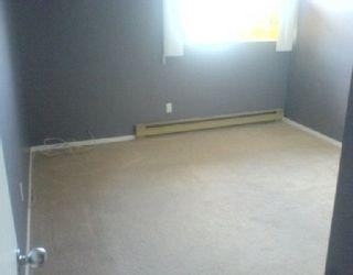 Photo 6: : Condominium for sale (Westwood/Crestview West Winnipeg Winnipeg Winnipeg and Area Manitoba)  : MLS®# 2800049
