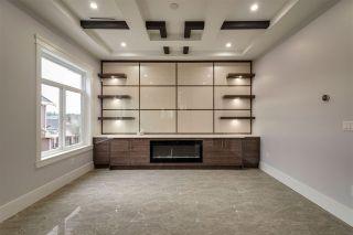 Photo 7: 6275 149 Street in Surrey: Sullivan Station House for sale : MLS®# R2430692