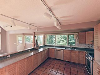 Photo 17: 231190 Forestry Way: Bragg Creek Detached for sale : MLS®# A1144548