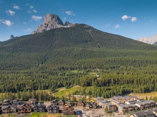 Photo 41: 409 Stewart Creek Close: Canmore Detached for sale : MLS®# A1019555