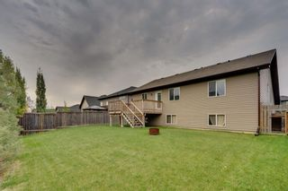 Photo 30: 6 Deer Coulee Drive: Didsbury Detached for sale : MLS®# A1145648